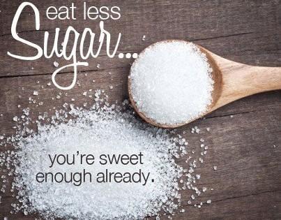 eat-less-sugar-403x315