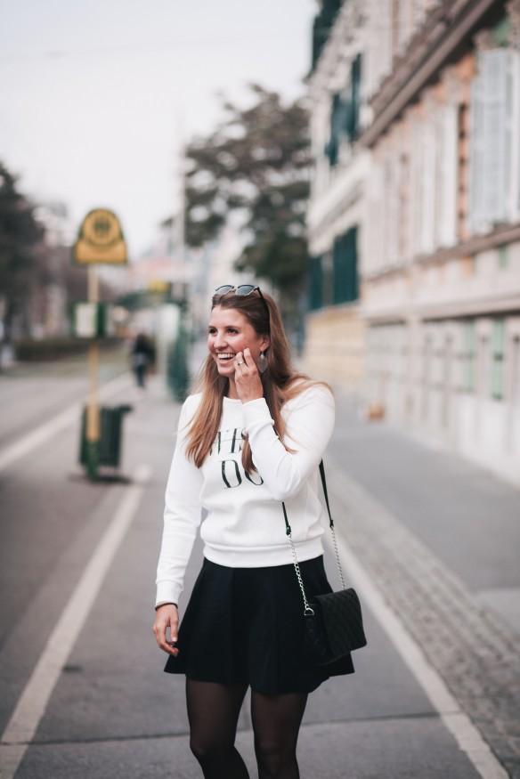 Klara-0705