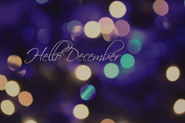 Hello-December-Pictures