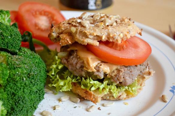 Burger_Klara