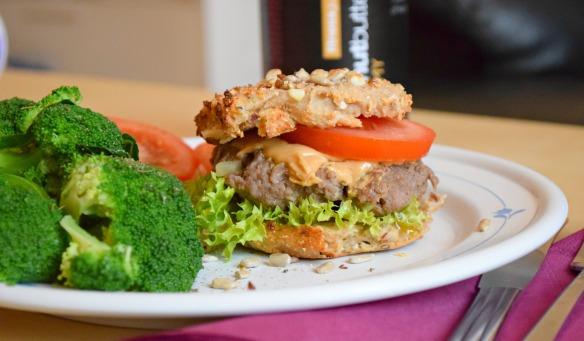 Burger_Klara3
