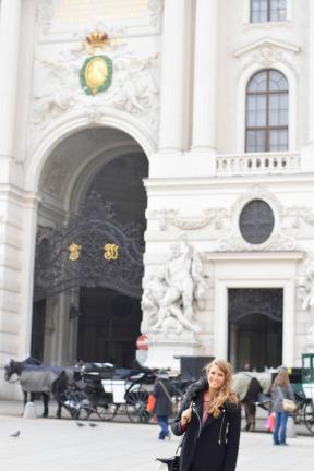 Klara_Wien2