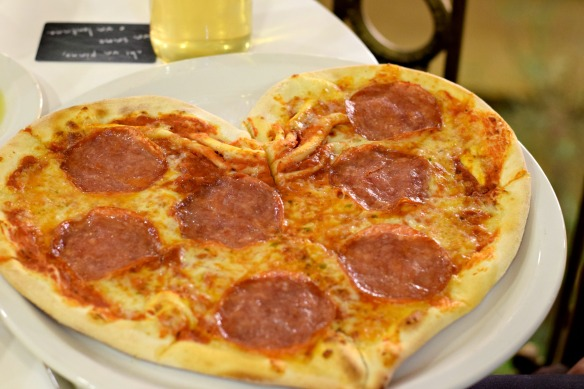 Wien_Pizza