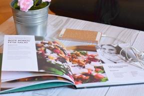 healthyfoodbuch_Klara