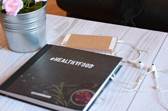 Healthyfoodbuch_Klara1