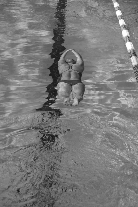 Schwimmen1black