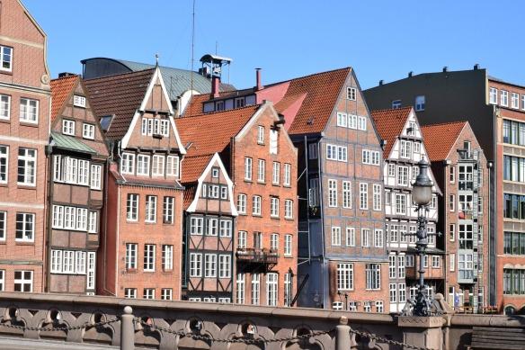 KlaraFuchs_Hamburg