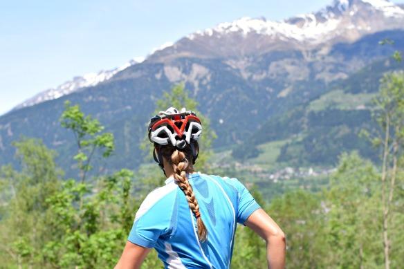 Bike2_KlaraFuchs