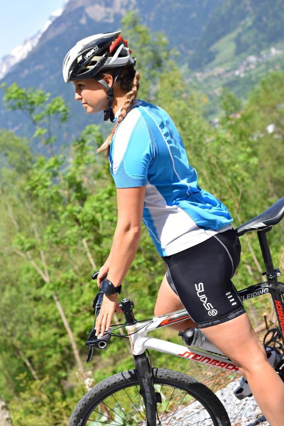Bike_KlaraFuchs