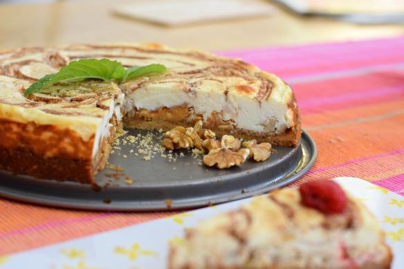 KlaraFuchs_Cheesecake2