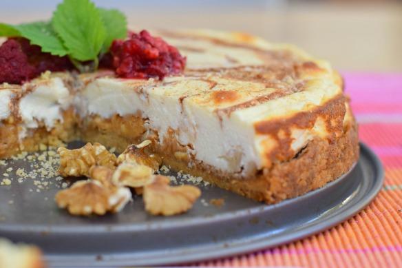KlaraFuchs_Cheesecake3